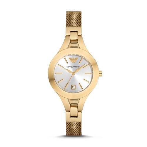 e06515bfd59 Que tal estes  Encontramos alguns produtos e serviços relacionados! Confira  e troque seus Km. Time Center · Relógio Emporio Armani ...