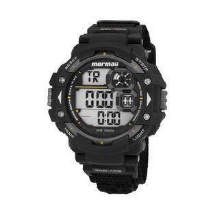 MormaiiShop - Relógios Mormaii Masculino Acqua de R 150,01 até R 300 ... 0f15ce333a