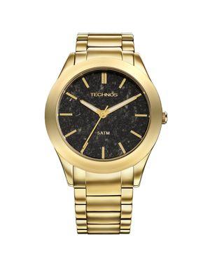 Relogio-Technos-Elegance---2033AF-4P