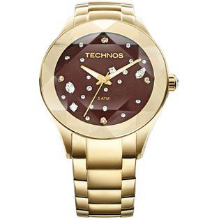 Relogio-Technos-Elegance---2039AT-4M