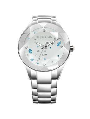Relogio-Technos-Elegance---2039AV-1K