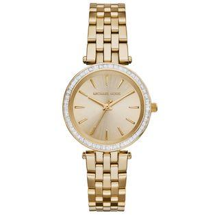 8d12482606d48 Relógio - Michael Kors Feminino de R 0