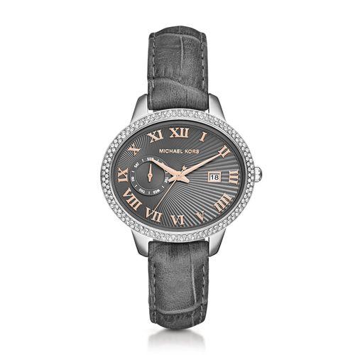 3a1db4e0997 Que tal estes  Encontramos alguns produtos e serviços relacionados! Confira  e troque seus Km. Time Center · Relógio Michael Kors Feminino ...