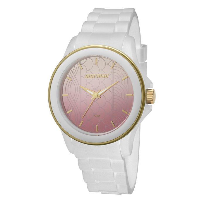 MormaiiShop - Relógios de R 150,01 até R 300,00 – Tempo de Black Friday 7407b3bcc5