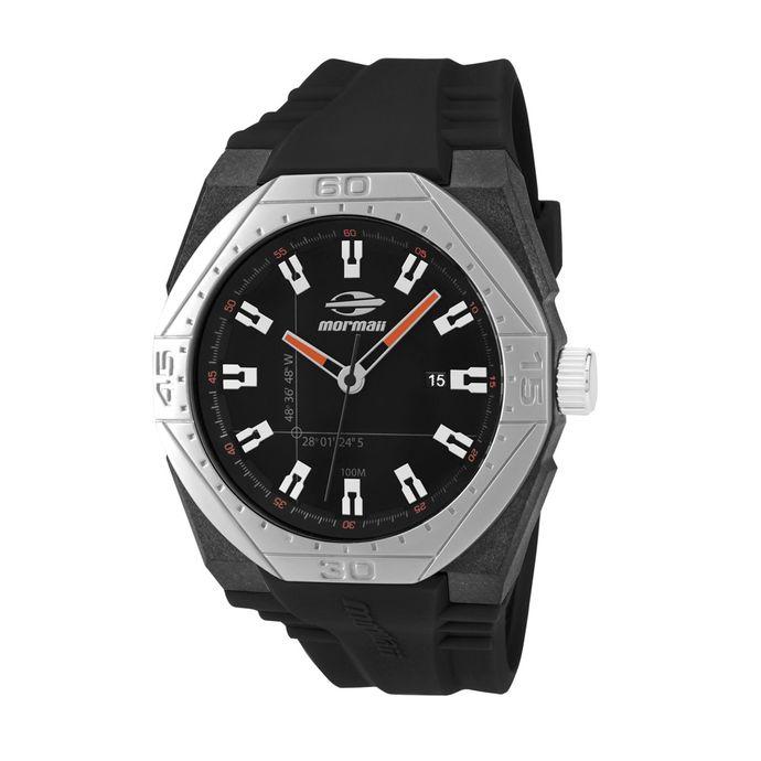 36aa6235b86 MormaiiShop - Relógios Nautique – Tempo de Black Friday