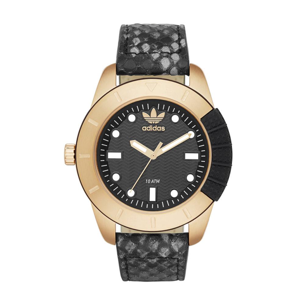 80937f29fb4 Relógio Adidas Originals Feminino - ADH3052 2PN - timecenter