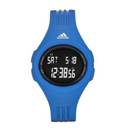 Relógio Adidas Performance Feminino - ADP3160 8AN 51688522e458b