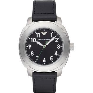69afd5e9013 AR60570PN Ver mais · AR6057 0PN Relógio Emporio Armani Masculino ...