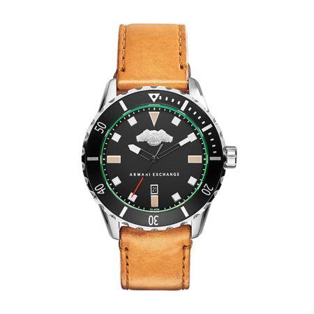 Relógio Masculino Armani Exchange - AX1707/1PN