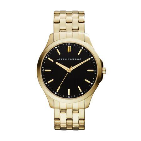 Relógio Armani Exchange Masculino - AX2145/4PN