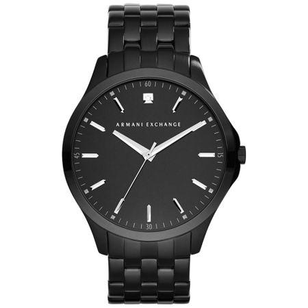 Relógio Armani Exchange Masculino - AX2159/1PN