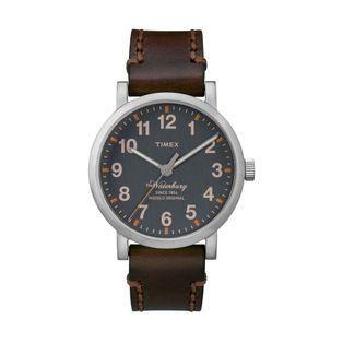 6f1c547f8f4 TW2P58700WWN Ver mais. TW2P58700WW N Relógio Timex Heritage Marrom ...