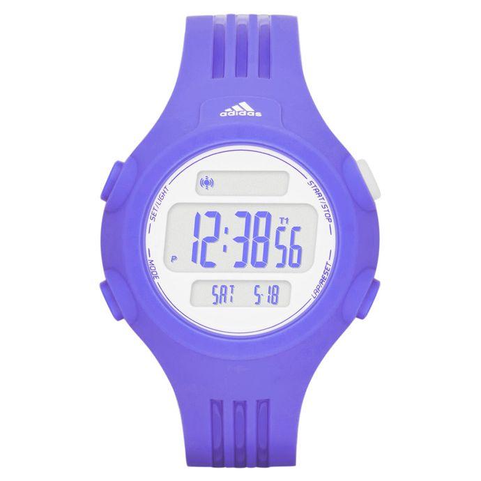 2b7ade6be10 Relógio Adidas Performance Feminino - ADP6127 8GN