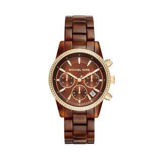 b451b721f3b3f MK62798MN Ver mais · MK6279 8MN Relógio Michael Kors Feminino ...