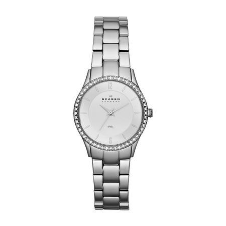 Relógio Feminino Skagen - 347SSX/I