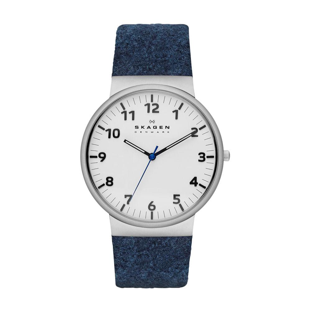 Relógio Feminino - SKW6098 Z - Tempo de Black Friday 5cde778843