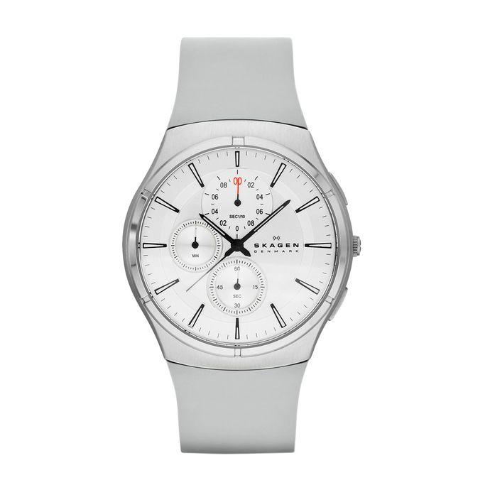 Relógio Skagen Masculino Signatur - SKW6375 1CN - Tempo de Black Friday 88ec9d027f