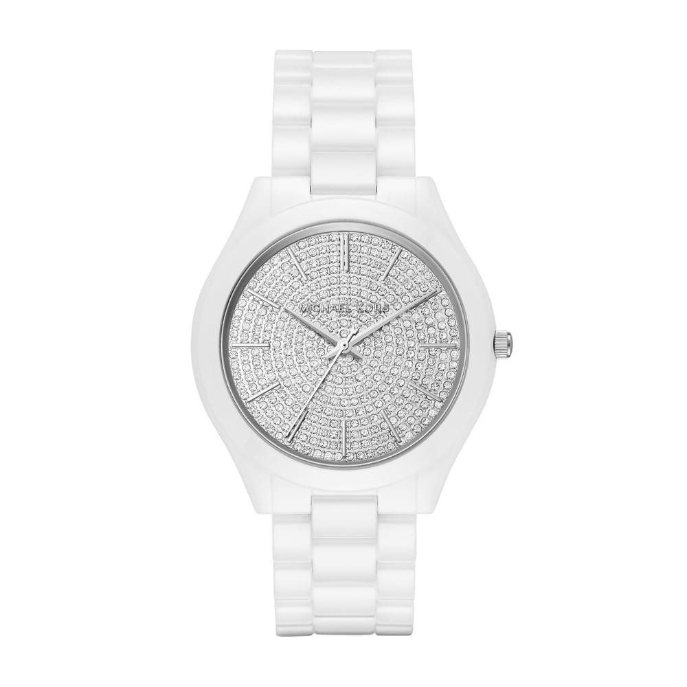4610686d70bd0 Relógio Michael Kors Feminino - MK3448 1KN - timecenter