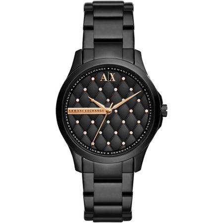 Relógio Armani Exchange Feminino - AX5229/1PN