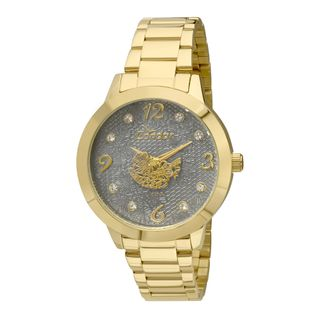 Relogio-Condor-Fashion-Dourado---CO2036DG-4C