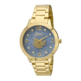 Relogio-Condor-Fashion-Dourado---CO2036DH-4A