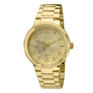 Relogio-Condor-Fashion-Dourado---CO2036DB-4X