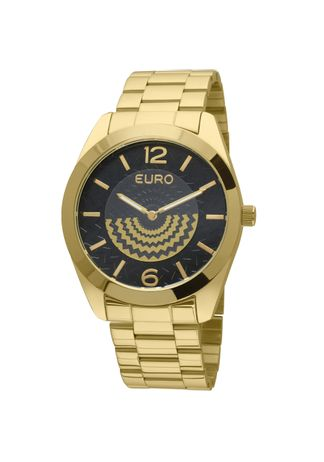 -Relogio-Euro-Fan-Dourado---EU2034AN-4P