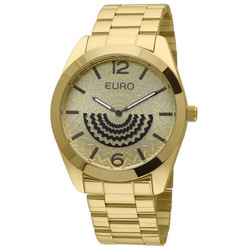 -Relogio-Euro-Fan-Dourado---EU2034AN-4D