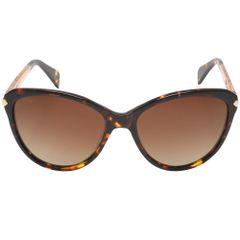 Oculos-Euro-Tortoise-Feminino---OC124EU-8M