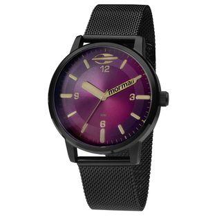 d3ec0779d4c Feminino MormaiiShop - Relógios – timecenter