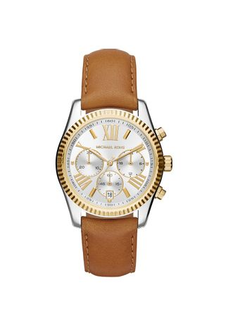 Relogio-Michael-Kors-Lexington-Prata---MK2420-5KN