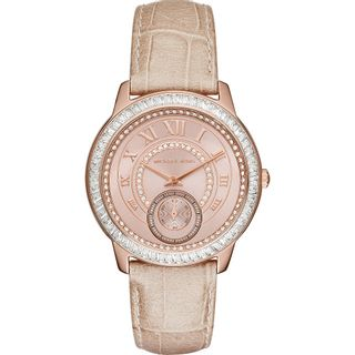 Relogio-Michael-Kors-Madelyn-Rose---MK2448-2TN