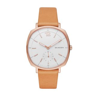 Relogio-Skagen-Rungsted-Gold---SKW2418-0BN
