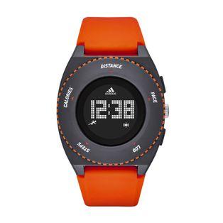 c1b6a7e7206 Relogio-Adidas-Sprung-Mid-Cinza---ADP3200-8RN