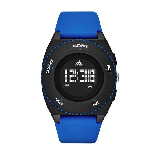 Relogio-Adidas-Sprung-Mid-Preto---ADP3201-8AN