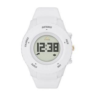 Relogio-Adidas-Sprung-Mid-Branco---ADP3204-8BN