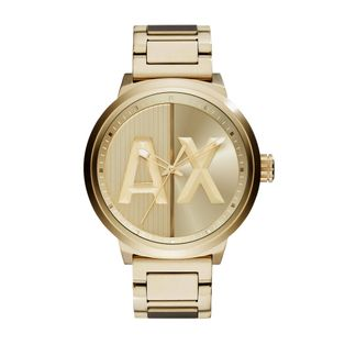 Relogio-Armani-Exchange-ATLC-Dourado---AX1363-4DN