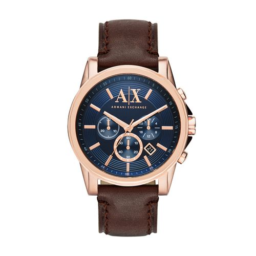 Relogio-Armani-Exchange-Outer-Banks-Rose---AX2508-0AN