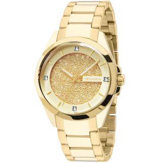 Relogio-Technos-Crystal-Dourado---203AAA-4X