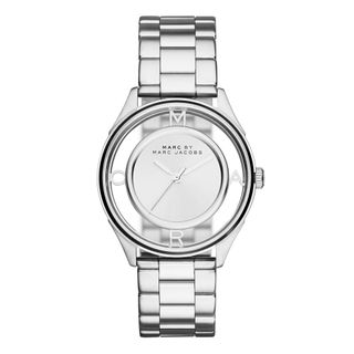 Relogio-Marc-Jacobs-Tether-Prata---MBM3412-1KN