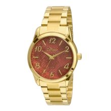 Relogio-Condor-Fashion-Dourado---CO2039AB-4T