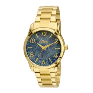 Relogio-Condor-Fashion-Dourado---CO2039AB-4A