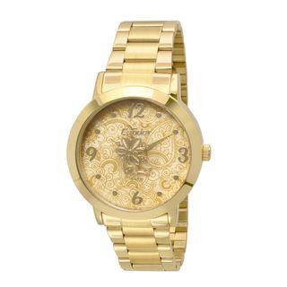 Relogio-Condor-Fashion-Dourado---CO2039AA-4X