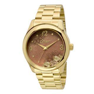 Relogio-Condor-Fashion-Dourado---CO2039AD-4M