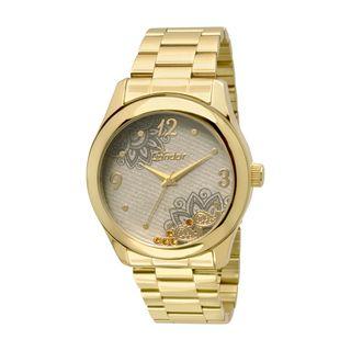 Relogio-Condor-Fashion-Dourado---CO2039AD-4X