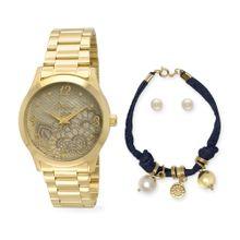 Kit-Relogio-Condor-Fashion-Dourado---CO2039AC-K4X