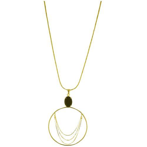 Colar-Euro-Pedras-Dourado---EUS6999O-3K