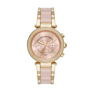Relógio Michael Kors Feminino - MK3203 5KN - timecenter 3a043bd1a8