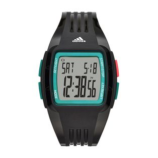 Relogio-Adidas-Performance-Touch-of-Green-Preto---ADP3231-8PN