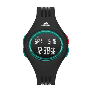 Relogio-Adidas-Performance-Touch-of-Green-Preto---ADP3229-8CN